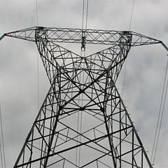 Od 1. januarja bodo zaradi 'eko prispevka' računi za elektriko višji