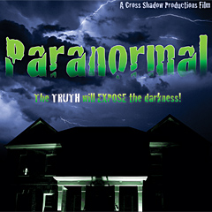 Film Paranormalno pri gledalcih povzroča napade panike in začasno paralizo