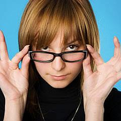 IQ žensk se je v 10 letih povečal za do 5 odstotkov