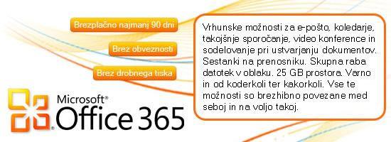 Office365_030512