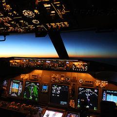 So letala brez pilotov varnejša?