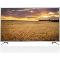 Kako 4K televizorji vplivajo na kakovost slike