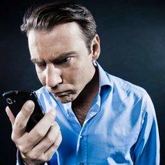 10 nasvetov, kako izboljšati delovanje telefona