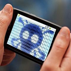 Nova varnostna luknja pri Androidu