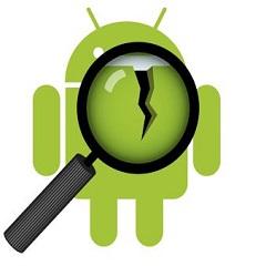Nova varnostna luknja pri Androidu ogroža 950 milijonov uporabnikov