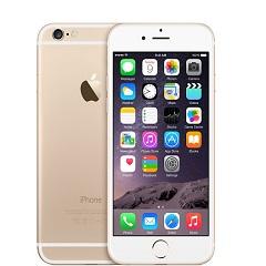 Prvi video posnetek novega iPhona 6s