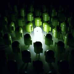 Kako šifrirati podatke na vašem Android telefonu?