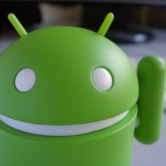 Android M: Kako so poimenovali svež operacijski sistem Android?