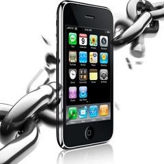 Z naslednjo aplikacijo rešite največjo težavo na iPhonu 6