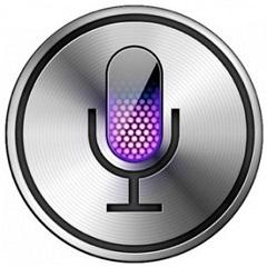 Siri bi lahko v kratkem vašo glasovno pošto spremenila v tekst