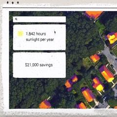 Nova storitev pri Google Maps nima povezave z navigacijo
