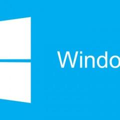Je novi Windows 10 dober za poslovne uporabnike?