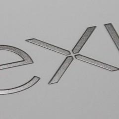 Nexus 6P – uradne specifikacije in lastnosti mobilnika