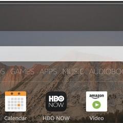 Amazon predstavil tablični računalnik za 50 dolarjev