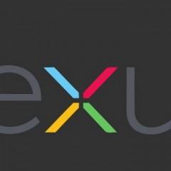 Nexus 5X – uradne specifikacije in lastnosti mobilnika