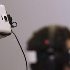 Bo 2016 leto virtualne resničnosti?