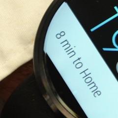 Kje so letos pametne ure, ki so lani obnorele mobilno industrijo?