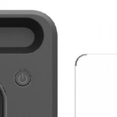 Ovitek, ki potroji avtonomijo baterije Nexusa 6P