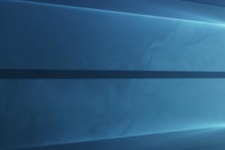Vodič: 8 nepotrebnih stvari, ki jih v Windows 10 lahko onemogočite
