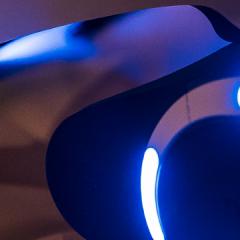 PlayStation 4 Neo bo verjetno razkrit na začetku septembra