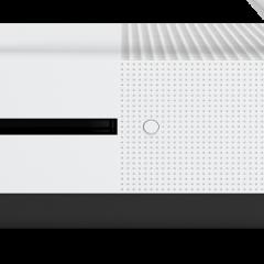Je novi Xbox One S vreden svoje cene?