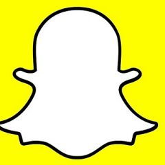 Avtorji Snapchata gredo na borzo