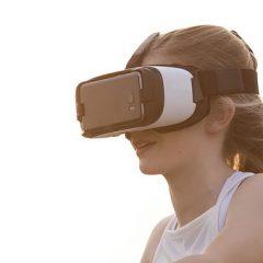 Hugo Barra bo vodil oddelek virtualne resničnosti pri Facebooku