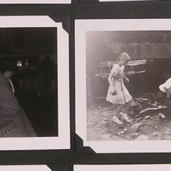 Vodič: Kako digitalizirati vaše analogne slike?
