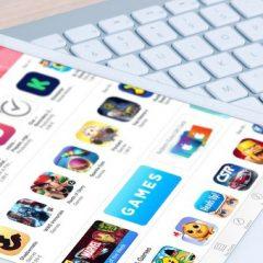Bo Apple marca predstavil prenovljene iPade?