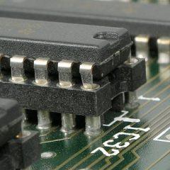 Apple razvija nov čip za Mac prenosnike, ki bo izboljšal trajanje baterije