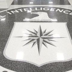 WikiLeaks razkril na tisoče dokumentov o vohunjenju CIE