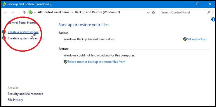 535243-how-to-back-up-and-restore-an-image-file-of-windows-10
