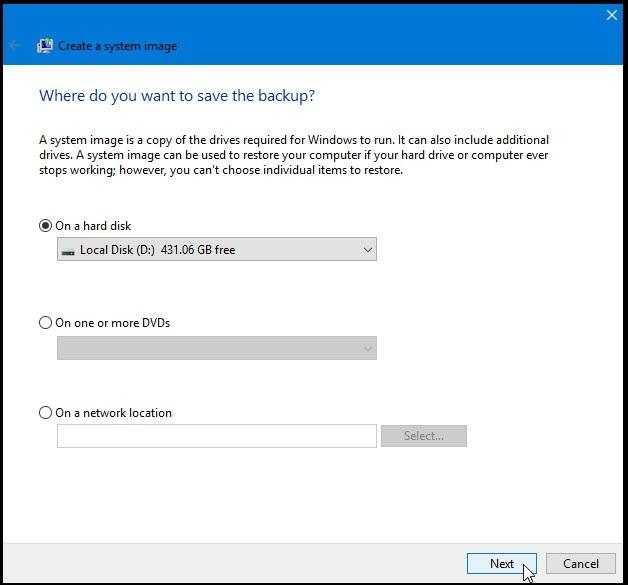 535245-how-to-back-up-and-restore-an-image-file-of-windows-10