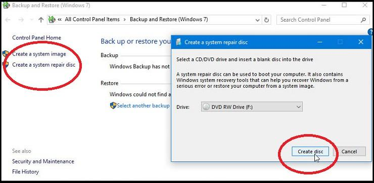 535246-how-to-back-up-and-restore-an-image-file-of-windows-10