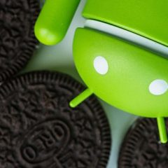 Android O – nova različica operacijskega sistema je že na voljo za razvijalce