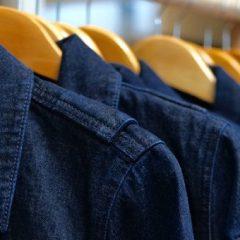 Levi's in Google oblikovala tehnološko jakno