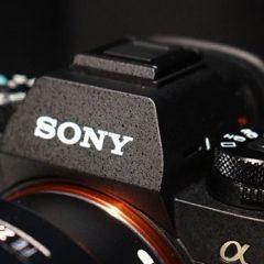 Sony A9 – končno brezzrcalni fotoaparat, ki konkurira profesionalnim DSLR-jem?