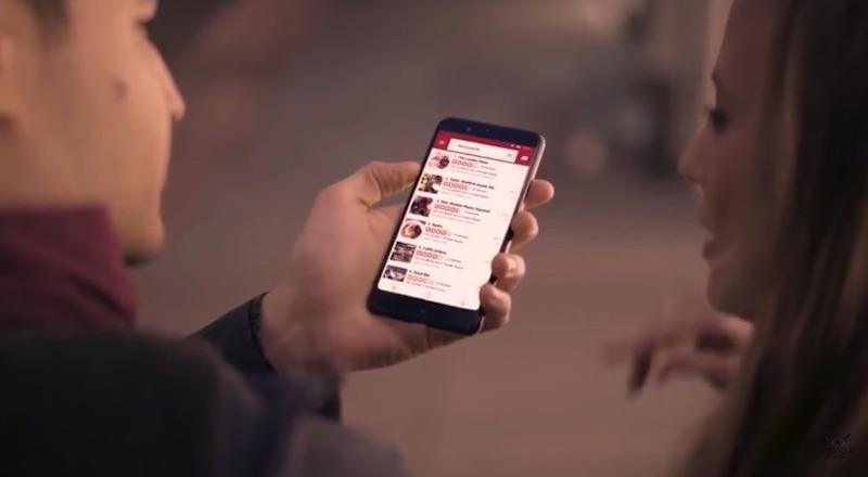 HTC-U11-B