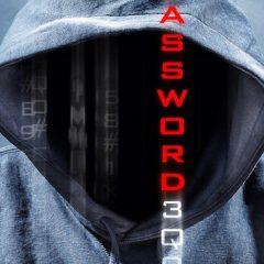 V prihodnosti lahko pričakujemo še več kibernetičnih napadov