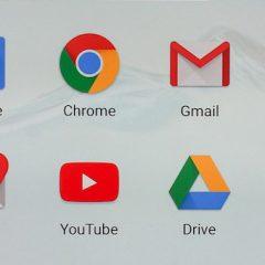 Raziskava o Googlovi zlorabi dominantnega položaja na trgu se končno bliža koncu