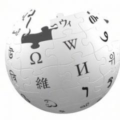 Kitajska bo ustvarila lastno Wikipedio